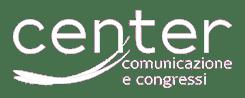 Center Comunicazione e Congressi srl