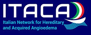 ITACA Angioedema