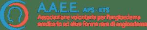 Associazione volontaria per l'angioedema ereditario ed altre forme rare di angioedema (A.A.E.E.)